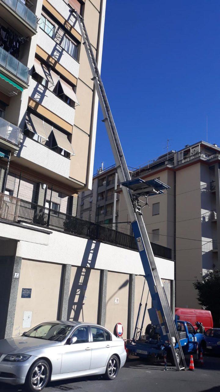 Traslochi Carozza Fiorenzo Genova-2