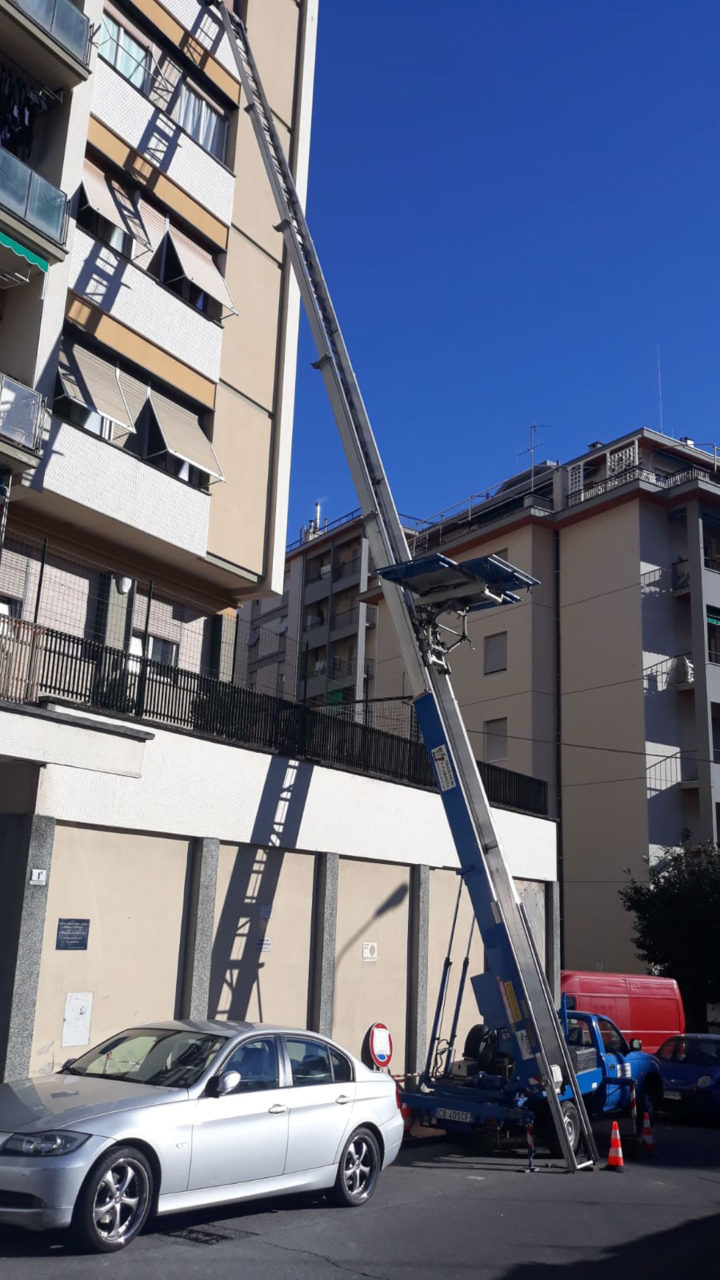 Traslochi Carozza Fiorenzo Genova-3